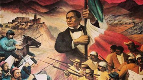 Jose Clemente Orozco Murales Y Su Significado by Jos 233 Clemente Orozco Naci 243 Un D 237 A Como Hoy Mira 10 De Sus