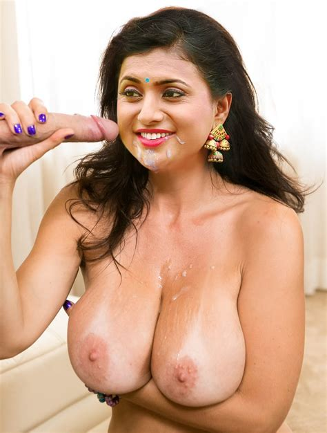 Roja Nude Archives Bollywood X