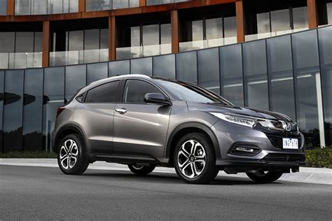 2019 honda wagon honda hr v wagon vti lx 2019 review royalauto racv