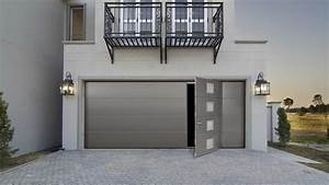 porte d entree blindee a paris conception 2017 idees de With porte de garage sectionnelle avec serrurier versailles