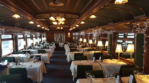 Your Must Try This Unbelievable Restaurant In New York
