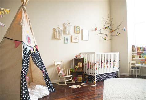 déco originale chambre bébé deco originale pour la chambre de bebe mademoiselle