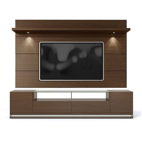 1000 ideas about floating tv unit on tv units