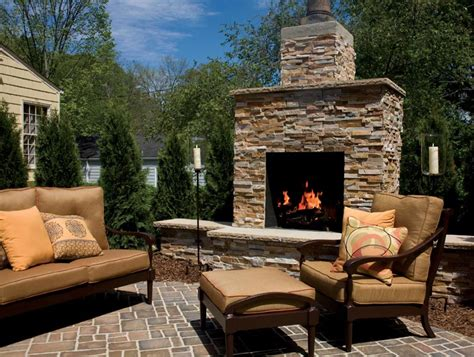 Fire Rock Outdoor Fireplaces Divider Room Ideas Laundry Furniture Habbo Designs Outdoor Living Plans Beach House Design Borders Free Porn Dorm Metal Dining Chair