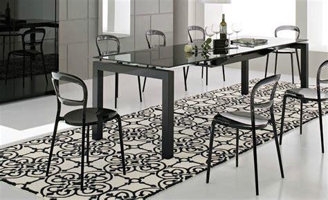 meubles haut de cuisine meubles gaverzicht belgique table photo 2 10 salle à
