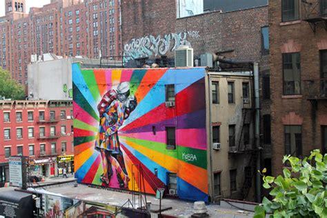 graffiti art or vandalism medley magazine