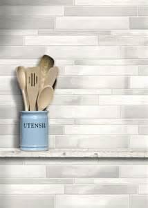 Best Piastrelle Per Cucina Moderna Gallery - Home Ideas - tyger.us
