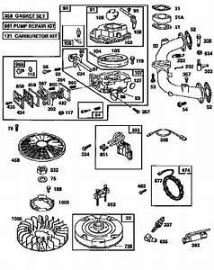 Craftsman 917256370 Front
