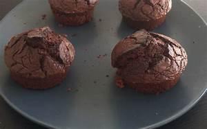 Recette Fondant Au Nutella : recette fondant au nutella facile conomique et express ~ Melissatoandfro.com Idées de Décoration