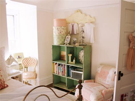 hgtv bedroom decorating ideas 20 whimsical toddler bedrooms for