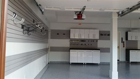 custom garage cabinets  garage organization systems