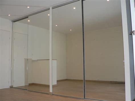 r 233 novation de chambre avec salle de bains calas cabri 232 s
