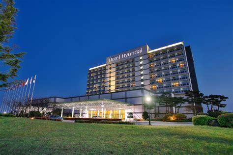 Hyundai Hotel by Hotel Hyundai Mokpo 호텔현대 목포 Official Korea Tourism