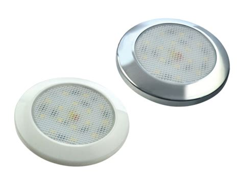 ultra low profile 12v led ceiling lights 12 volt planet