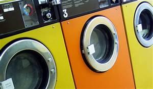 Xeros e la lavatrice da un bicchiere d acqua La Xeros punta a rivoluzionare il mercato con le
