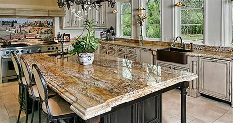 granite countertops denver roselawnlutheran