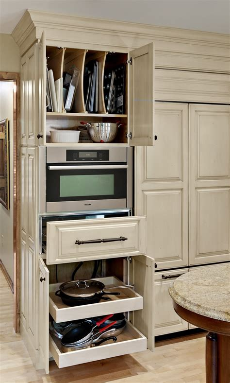 images of kitchens with islands 12 best kitchen storage ideas images on 7498