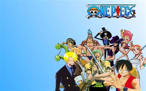 One Piece วันพีช ตอนที่ 336