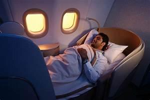 Etihad stuurt tijdelijk A340's naar Schiphol - Up in the Sky