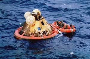 Remembering Apollo 11 - Photos - The Big Picture - Boston.com
