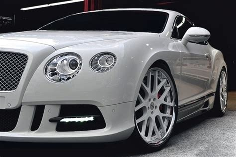 The registry date is april 2, 2019. Lovely White Bentley   Fancy.com