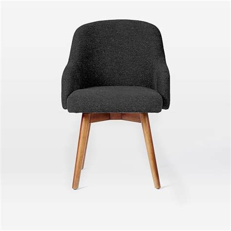 west elm saddle office chair saddle office chairs west elm