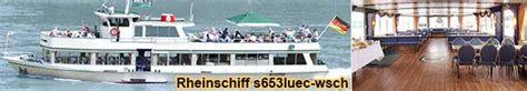 schiff mieten berlin boot wannsee rhein schifffahrt