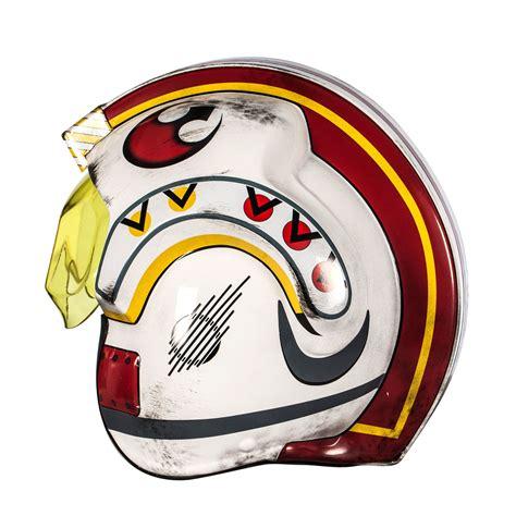 Stormtrooper Helmet Clipart at GetDrawings   Free download