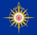 Anglican Communion - Wikipedia, the free encyclopedia