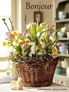 Schale Dekorieren Frühling : die 115 besten bilder von fr hlingshafte dekoideen in 2019 floral arrangements flower ~ Cokemachineaccidents.com Haus und Dekorationen