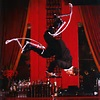 A Gala Event - Acrobatic Bartender
