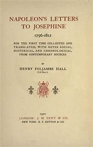 1000 images about books worth reading on pinterest With napoleon letters to josephine book