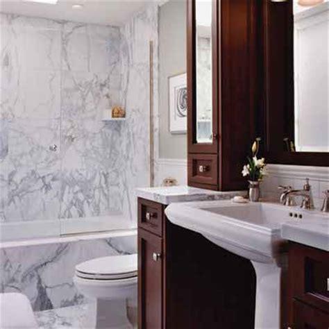 spa bathroom ideas for small bathrooms small space bathroom design domain picturesgetdomainvids bathroom decorating ideas