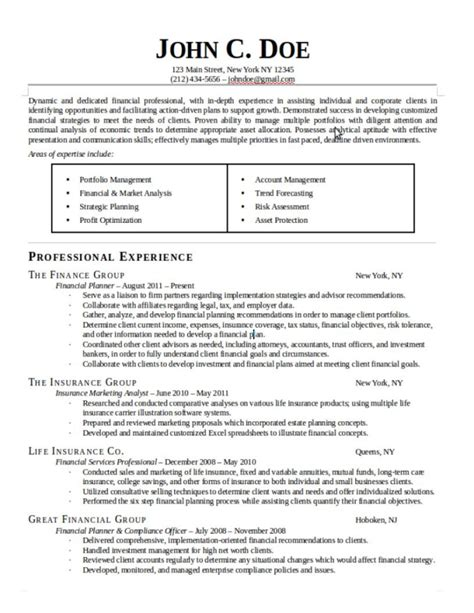 Edit My Resume by Create Or Edit A Professional Resume Fiverr