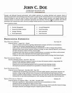 create or edit a professional resume fiverr With edit resumes for money