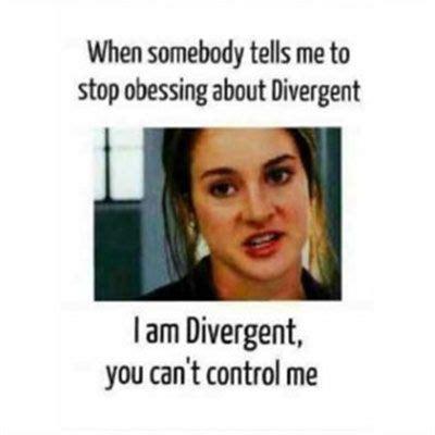 Funny Divergent Memes - divergent memes funny pictures photos of shailene woodley tris prior divergent and fans