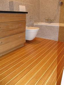 parquet bambou navy With entretien parquet bambou