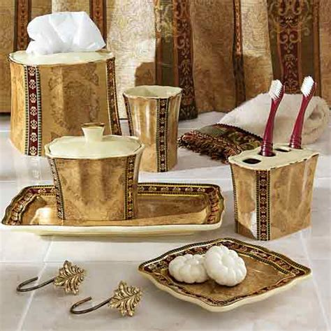 master bathroom vanity ideas gold bathroom accessories sets bathroom accessories sets