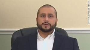 George Zimmerman shot at by motorist, police say - CNN