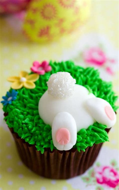 easter bunny cake ideas 25 best ideas about bunny cupcakes on pinterest easter invitations easter bunny cupcakes and