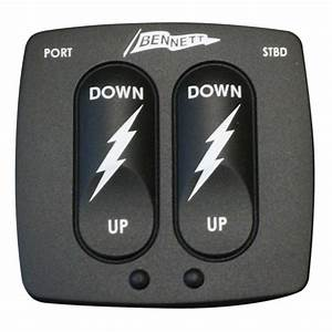 Bennett Rocker Switch Wiring Diagram : bolt control non indicator electric systems only ~ A.2002-acura-tl-radio.info Haus und Dekorationen