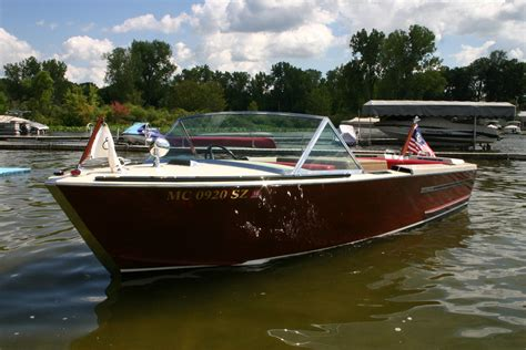 Century Boats For Sale In Nj by Century Resorter Boats For Sale Boats