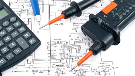 electrical wiring electrical technology commercial electrical wiring basics facility