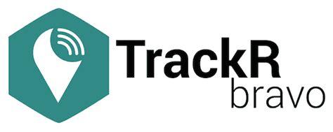 trackr bravo app trackr bravo hits 1 2m during hours of indiegogo caign crowdfund insider