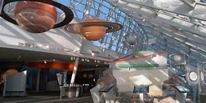 Adler Planetarium Tickets - Save Up to 55% Off