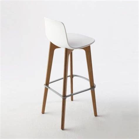 chaise haute de cuisine pas cher chaise snack cuisine cuisine en image