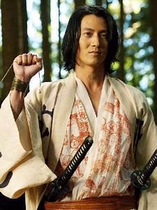 Kirigi  Will Yun Lee