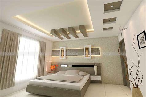 Best Interior Designer In Keralafeza Is An Experienced