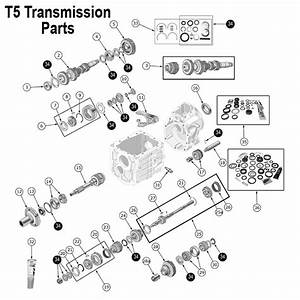Jeep Liberty Transmission Diagram : t5 transmission cluster gear 83500967 ~ A.2002-acura-tl-radio.info Haus und Dekorationen