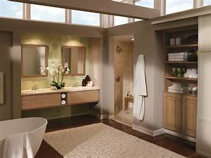 Bamboo bathroom for Bamboo in the bathroom